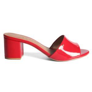 Mule-Feminino-Milano-Scarlet-10254---1-