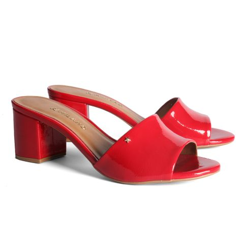 Mule-Feminino-Milano-Scarlet-10254---3-