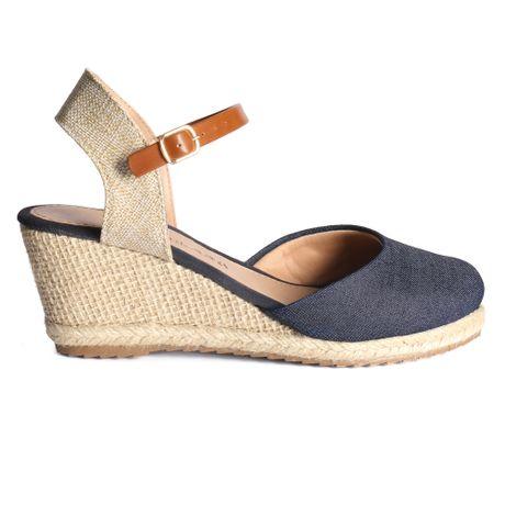 Sandalia-Anabela-Feminino-Milano-Jeans-Escuro-10140--1-