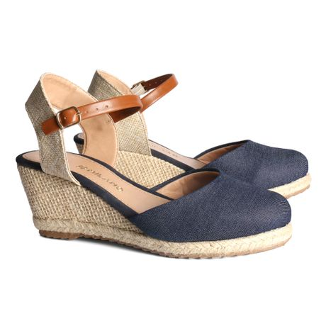 Sandalia-Anabela-Feminino-Milano-Jeans-Escuro-10140--3-