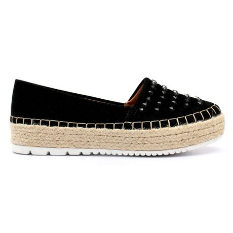 Slip-On-Feminino-Milano-Lotus-Preto-10328--1-