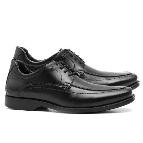 Sapato-Confort-Masculino-Milano-Preto-9978---3-