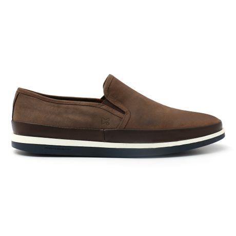 Slip-On-Masculino-Milano-BrownTrufa-10375---1-