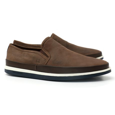 Slip-On-Masculino-Milano-BrownTrufa-10375---3-