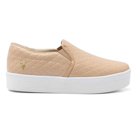 Slip-On-Feminino-Milano-Light-Tan-V-10334---1-