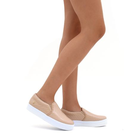 Slip-On-Feminino-Milano-Light-Tan-V-1033--4-