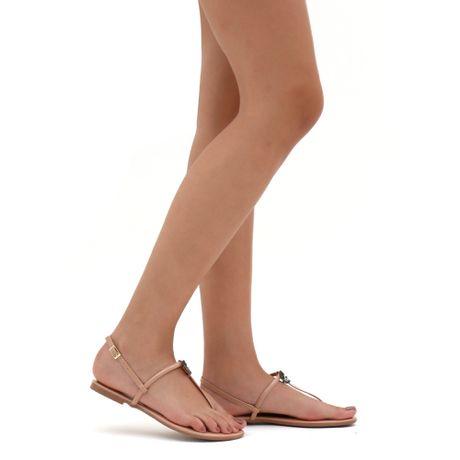 Sandalia-Rasteira-Feminino-Milano-Verniz-Nude-10238---4-