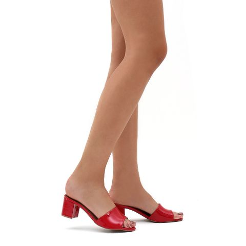 Mule-Feminino-Milano-Scarlet-10254---4-