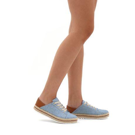 Tenis-Feminino-Milano-Jeans-ClaroWhisky-9966--4-