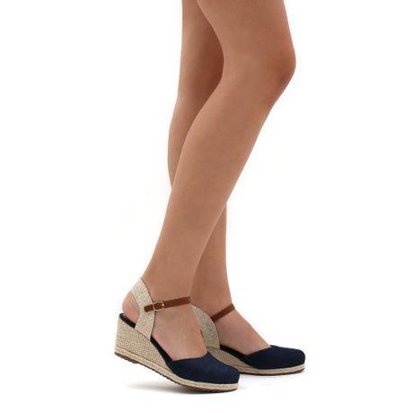 Sandalia-Anabela-Feminino-Milano-Jeans-Escuro-10140--4-