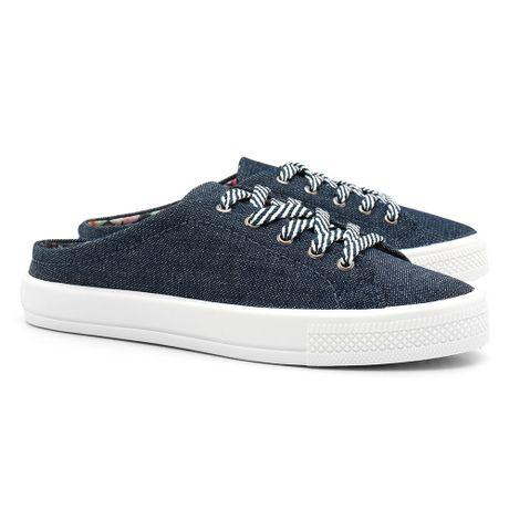 Mule-Feminino-Milano-Jeans-10458---3-