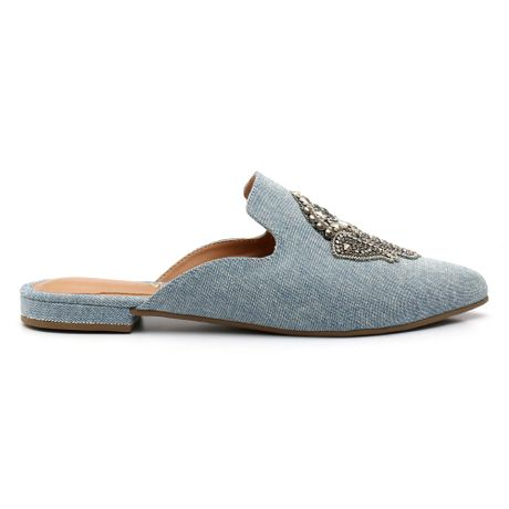 Mule-Feminino-Milano-Jeans-10441---1-