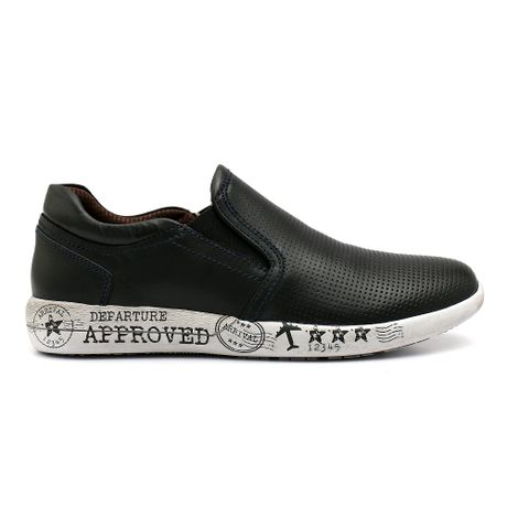 Slip-On-Masculino-Milano-Carbono-10347---1-