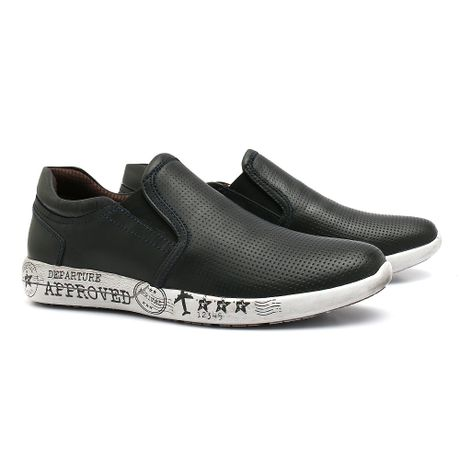 Slip-On-Masculino-Milano-Carbono-10347---3-
