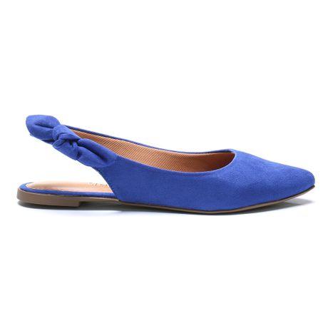 Sapatilha-Feminino-Milano-Azul-10513---1-