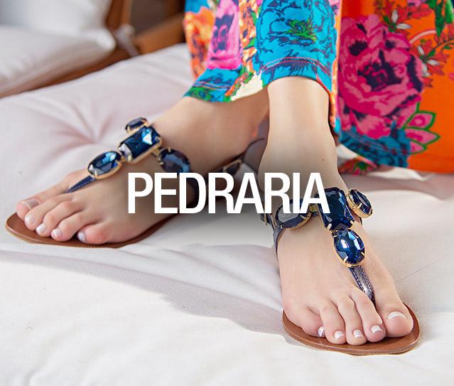 Pedraria