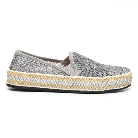 Slip-On-Feminino-Milano-Tela-PretaChumbo-10288---1-