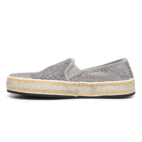 Slip-On-Feminino-Milano-Tela-PretaChumbo-10288---2-