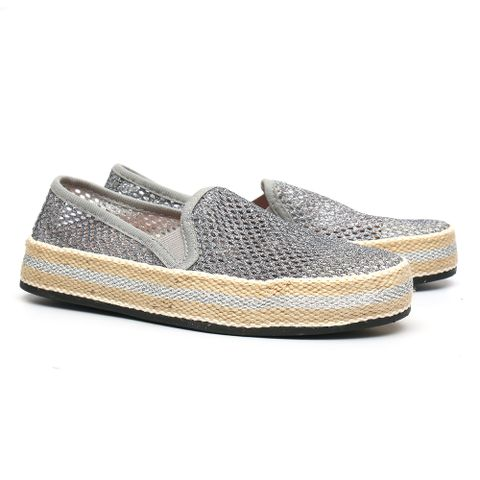 Slip-On-Feminino-Milano-Tela-PretaChumbo-10288---3-