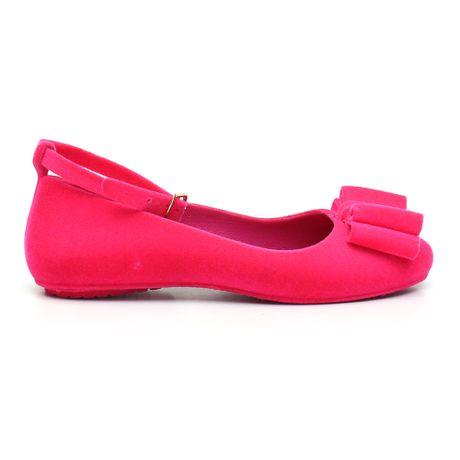 Baby-Feminino-Pink-8621---1-