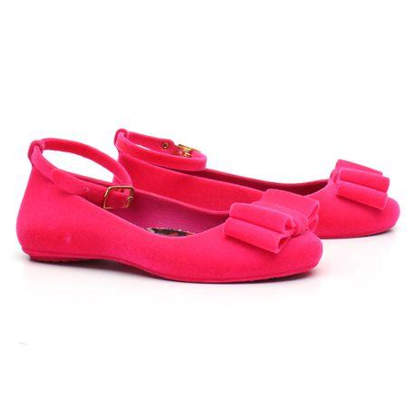 Baby-Feminino-Pink-8621---3-