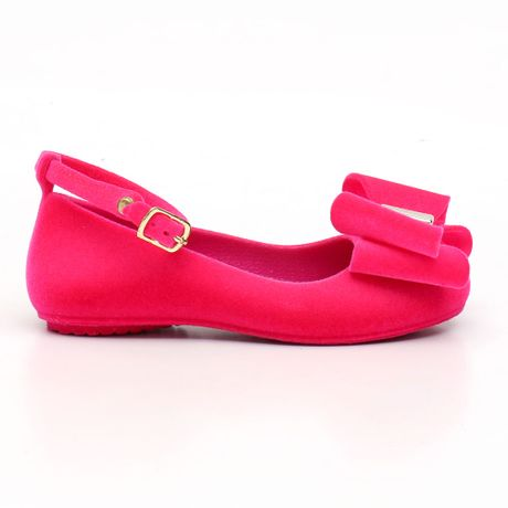 Baby-Feminino-Pink-8620---1-