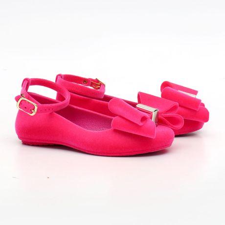 Baby-Feminino-Pink-8620---3-