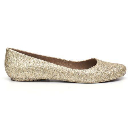Infantil-Feminino-Gliter-Ouro-Light-8625--1-