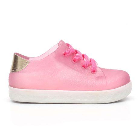 Infantil-Feminino-Rosa-Gliter-9056---1-