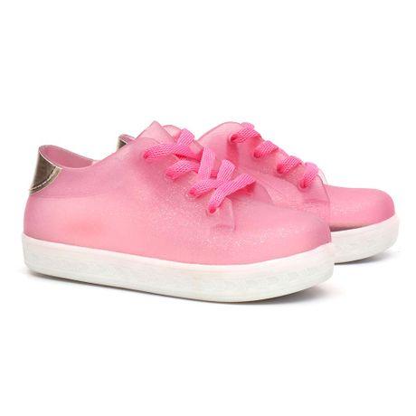 Infantil-Feminino-Rosa-Gliter-9056---3-