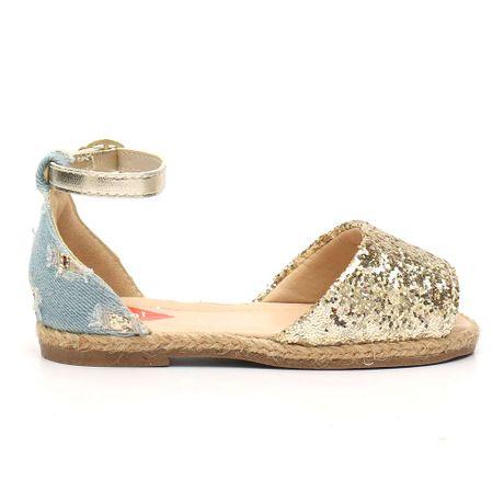 Baby-Feminino-Jeans-Ouro-8591---1-