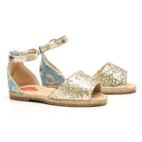Baby-Feminino-Jeans-Ouro-8591---3-