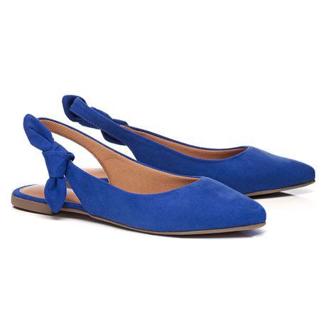 Sapatilha-Feminino-Milano-Azul-10513---2-