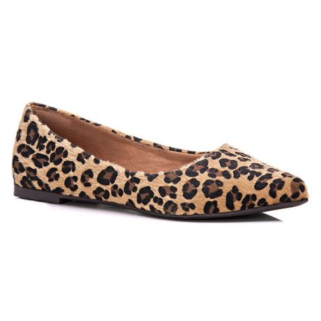 Sapatilha-Feminino-Milano-Jaguar-Camel-10585---1-