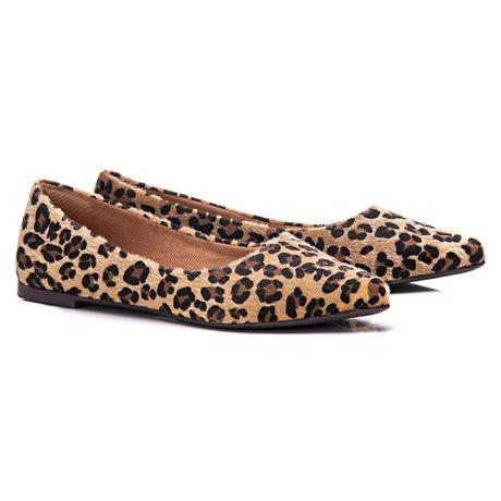 Sapatilha-Feminino-Milano-Jaguar-Camel-10585---2-