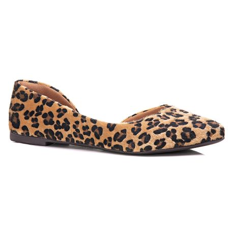 Sapatilha-Feminino-Milano-Jaguar-Camel-10586---1-