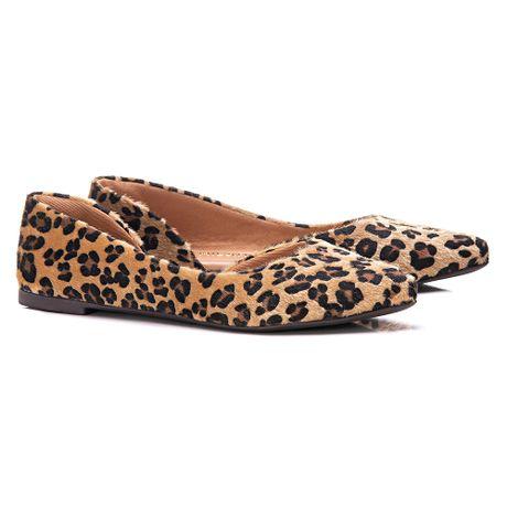 Sapatilha-Feminino-Milano-Jaguar-Camel-10586---2-
