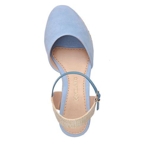 Anabela-Feminino-Milano-Blue-10140---4-