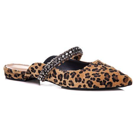 Mule-Feminino-Milano-Jaguar-Bege-10631---1-