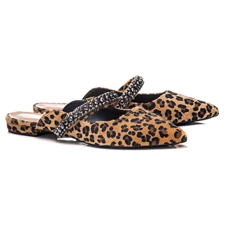 Mule-Feminino-Milano-Jaguar-Bege-10631---2-