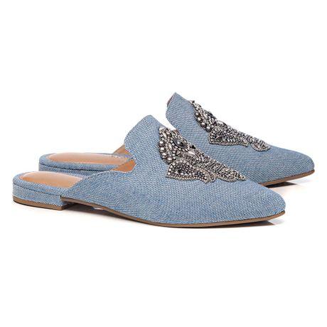 Mule-Feminino-Milano-Jeans-10441---2-