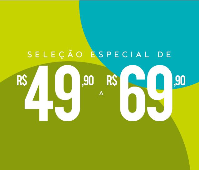 Color Tag - 49 a 69