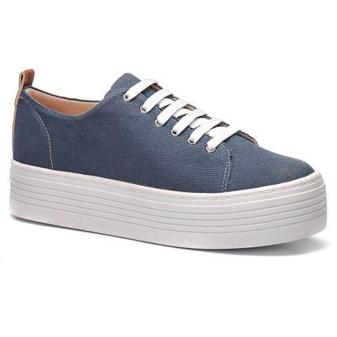 Tenis-Feminino-Milano-Lona-Blue-Jeans-10577---1-