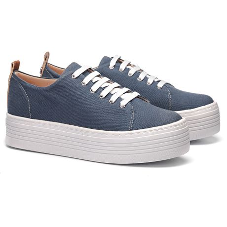Tenis-Feminino-Milano-Lona-Blue-Jeans-10577---2-