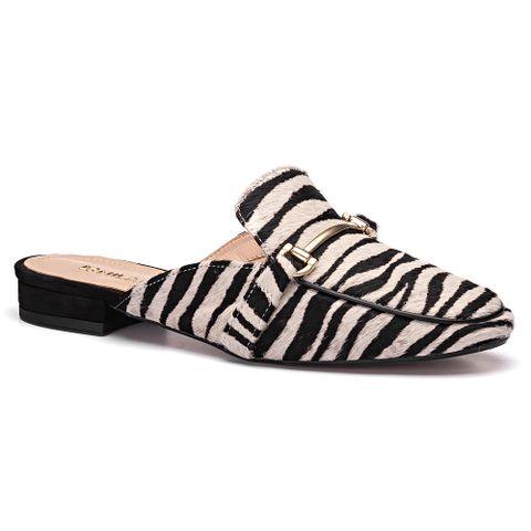 Mule-Feminino-Milano-Zebra-PB-10597---1-