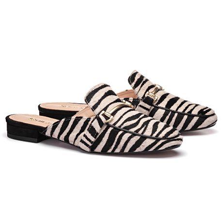 Mule-Feminino-Milano-Zebra-PB-10597---2-