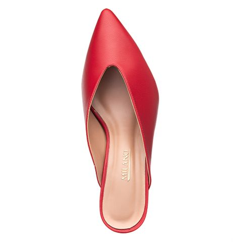 Mule-Feminino-Milano-New-Pele-Scarlet-9785---4-