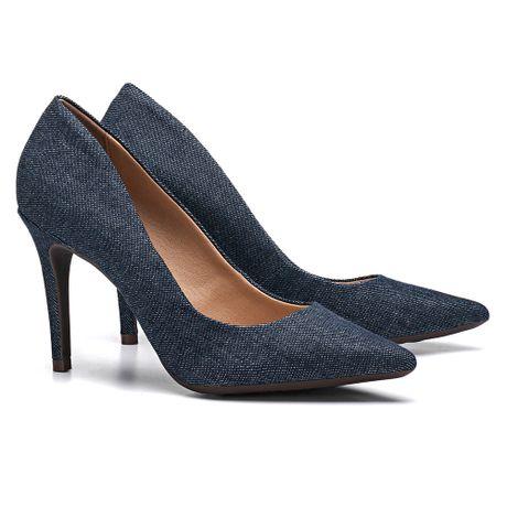 Scarpin-Feminino-Milano-Jeans-10646---2-
