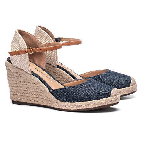 Anabela-Feminino-Milano-Jeans-10650---2-