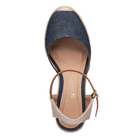 Anabela-Feminino-Milano-Jeans-10650---4-